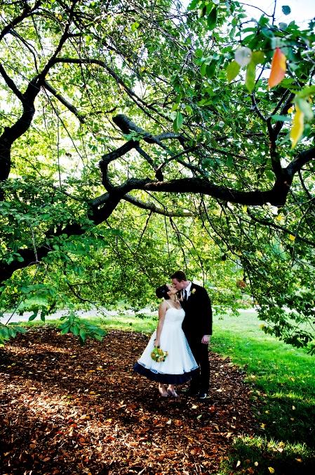 fall-wedding-on-cherry-hill-24