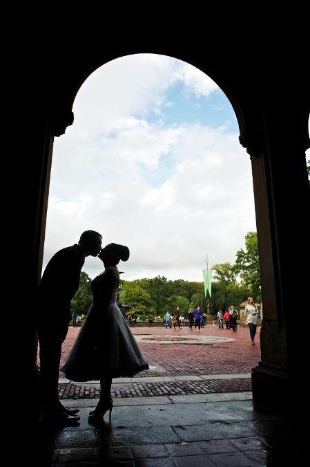 fall-wedding-on-cherry-hill-6