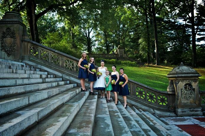 fall-wedding-on-cherry-hill-8