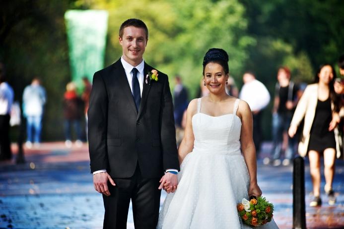 fall-wedding-on-cherry-hill-9