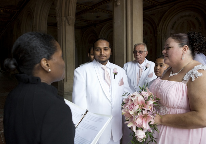 intimate-wedding-in-central-park (1)