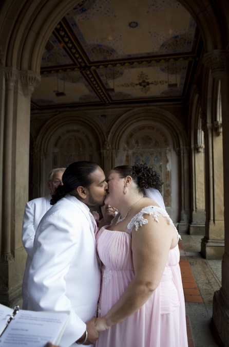 intimate-wedding-in-central-park (10)