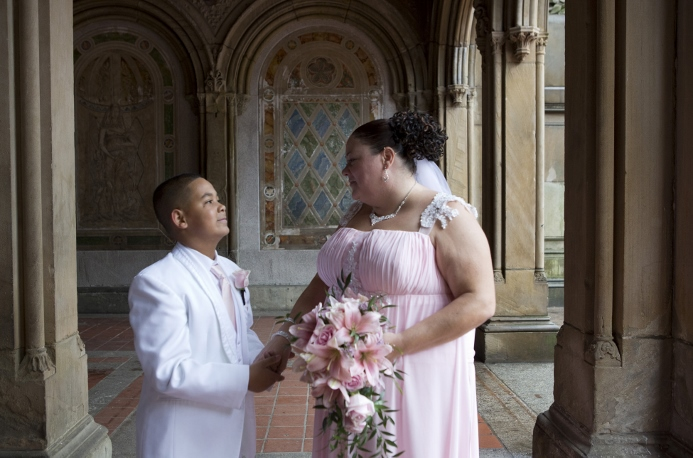 intimate-wedding-in-central-park (16)