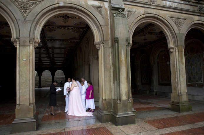 intimate-wedding-in-central-park (2)