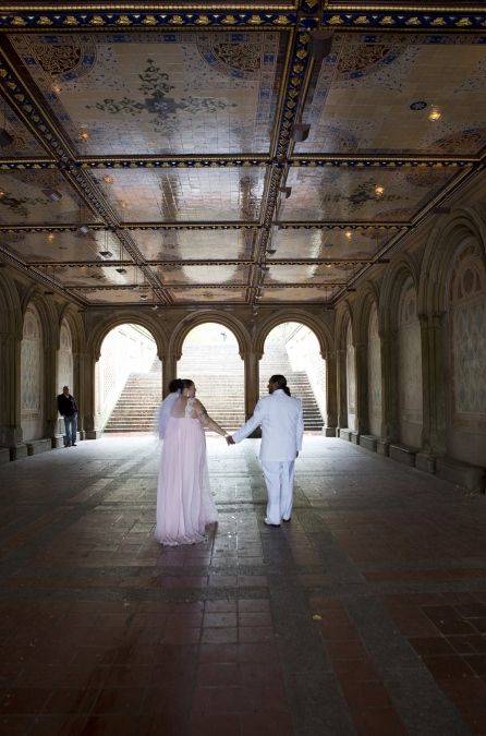 intimate-wedding-in-central-park (20)