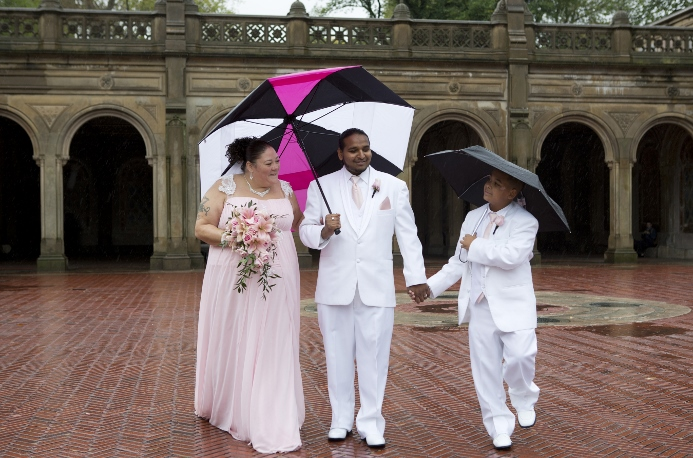 intimate-wedding-in-central-park (24)