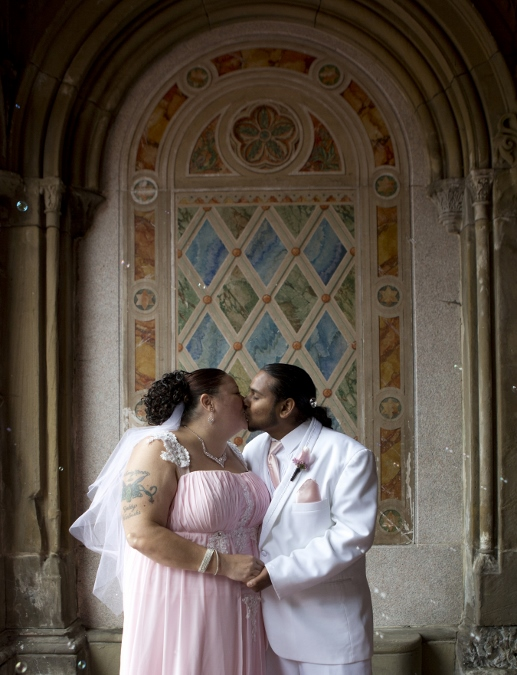 intimate-wedding-in-central-park (25)