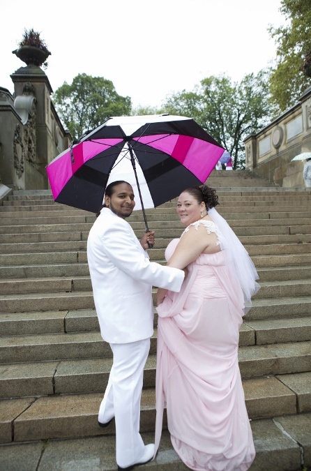 intimate-wedding-in-central-park (27)