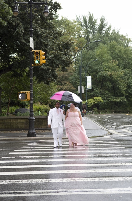 intimate-wedding-in-central-park (28)
