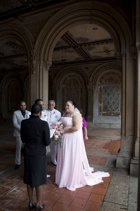 intimate-wedding-in-central-park