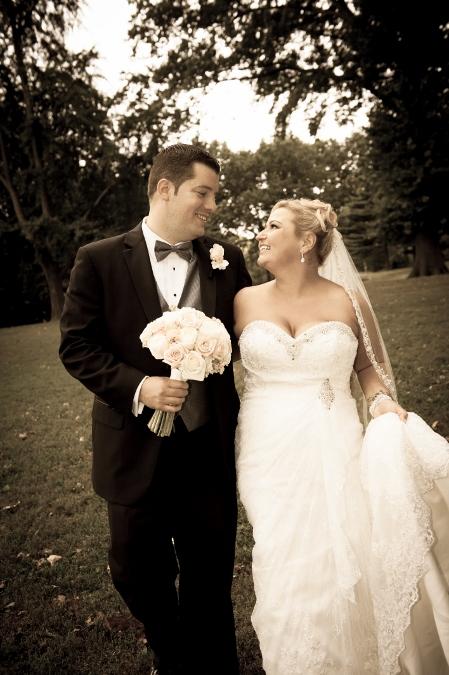 september-wedding-on-cherry-hill (14)