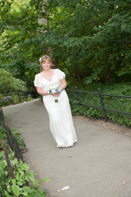 summer-wedding-at-ladies-pavilion (11)