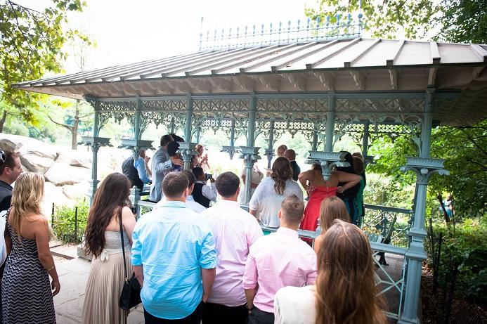 summer-wedding-at-ladies-pavilion-18