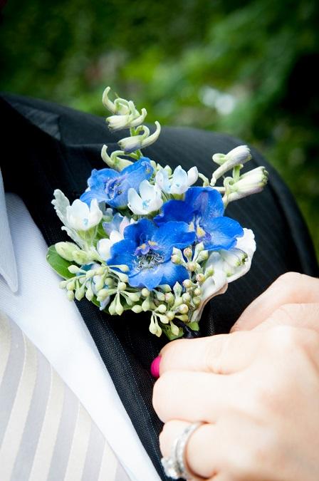 summer-wedding-at-ladies-pavilion-21