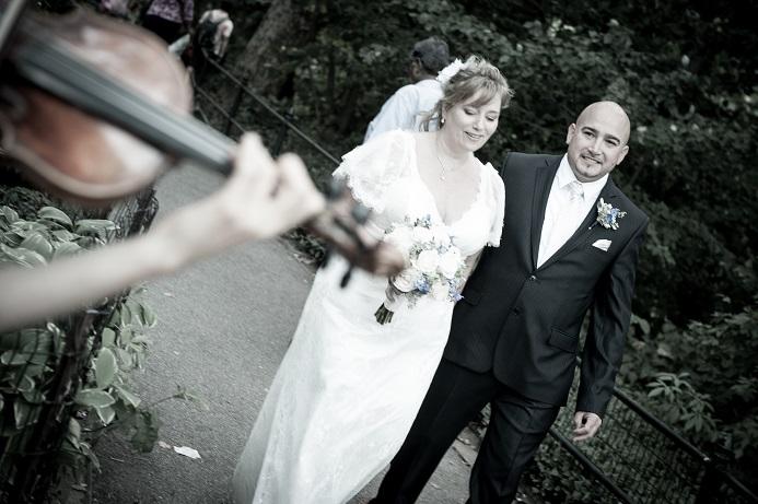 summer-wedding-at-ladies-pavilion-22