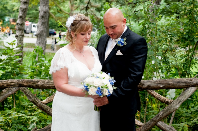 summer-wedding-at-ladies-pavilion (4)