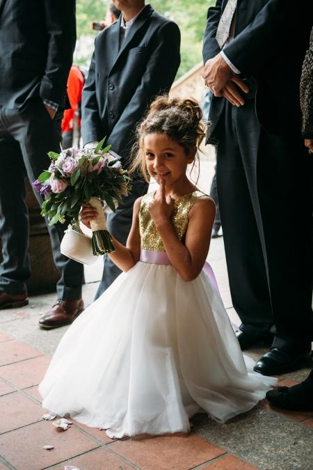 destination-wedding-at-bethesda-fountain (26)