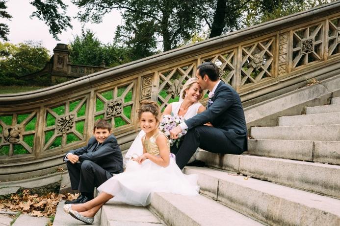 destination-wedding-at-bethesda-fountain (32)