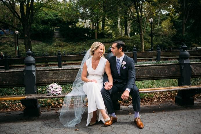 destination-wedding-at-bethesda-fountain (38)