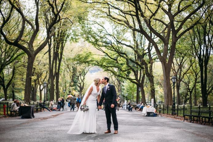 destination-wedding-at-bethesda-fountain (39)