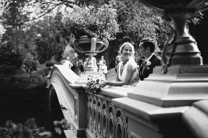 destination-wedding-at-bethesda-fountain (43)