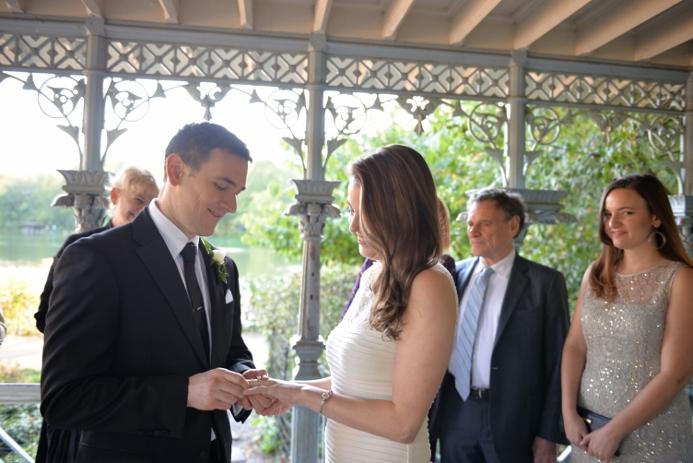 elopement-at-the-ladies-pavilion-10