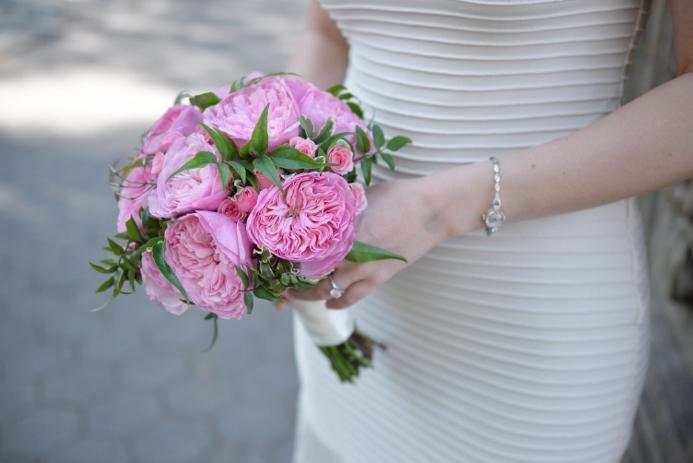 elopement-at-the-ladies-pavilion-2