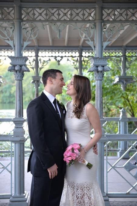 elopement-at-the-ladies-pavilion-22