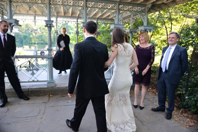 elopement-at-the-ladies-pavilion-7