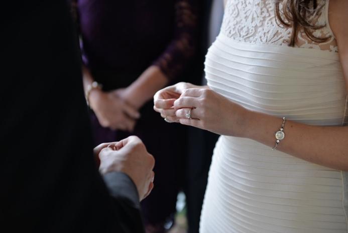 elopement-at-the-ladies-pavilion-9