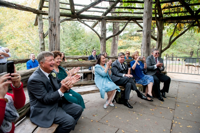 fall-wedding-at-cop-cot (14)