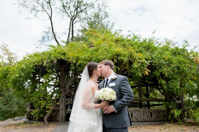 fall-wedding-at-cop-cot (15)