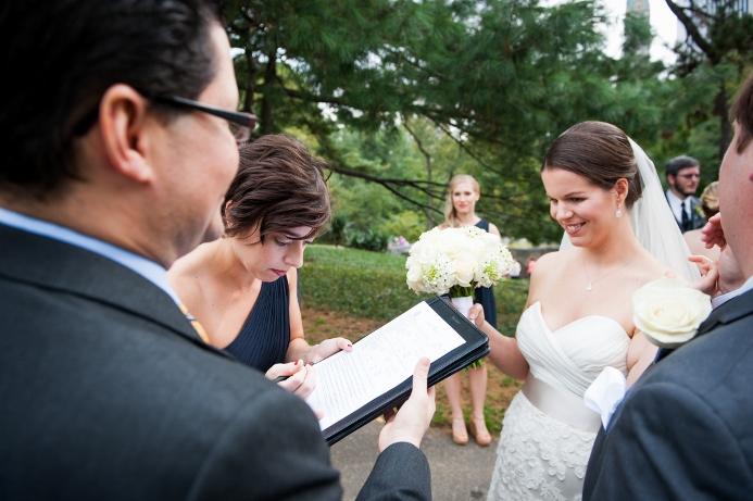 fall-wedding-at-cop-cot (16)