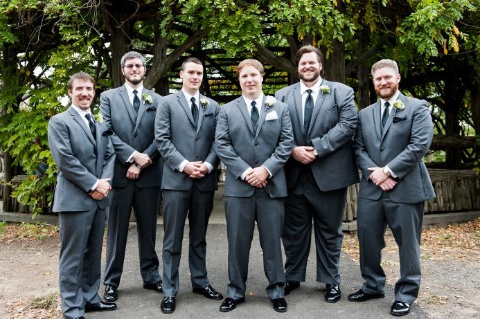 fall-wedding-at-cop-cot (19)