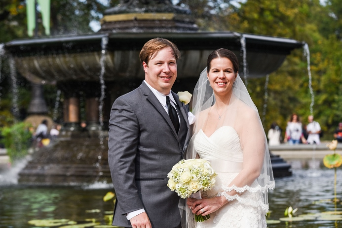 fall-wedding-at-cop-cot (24)