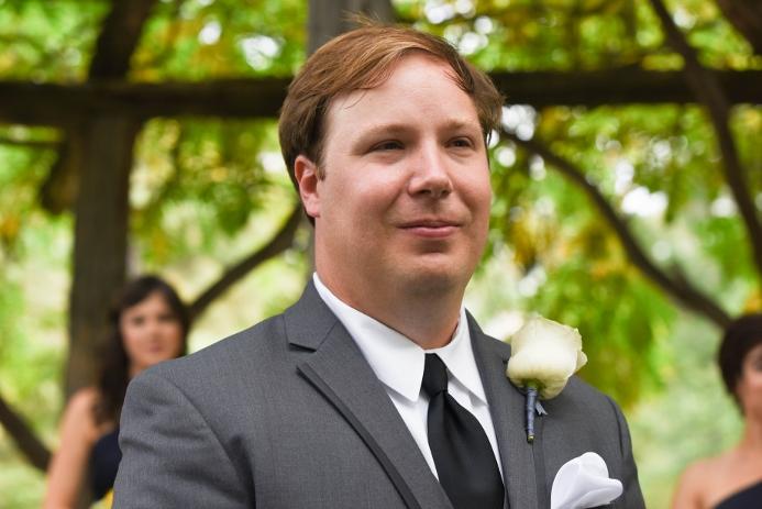 fall-wedding-at-cop-cot (6)