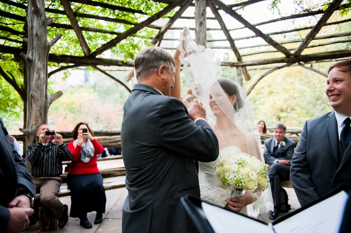 fall-wedding-at-cop-cot (7)
