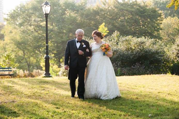 late-summer-wedding-on-cherry-hill (15)