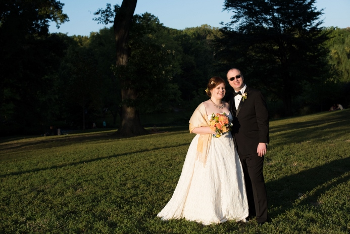 late-summer-wedding-on-cherry-hill (22)