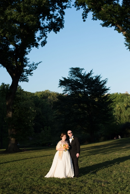 late-summer-wedding-on-cherry-hill (27)