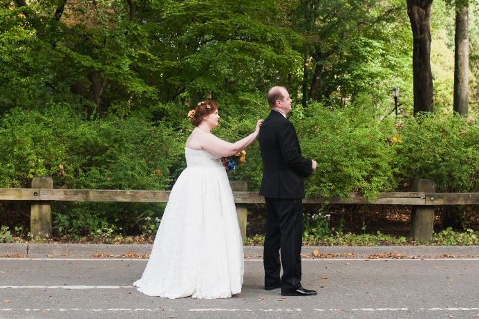 late-summer-wedding-on-cherry-hill (3)