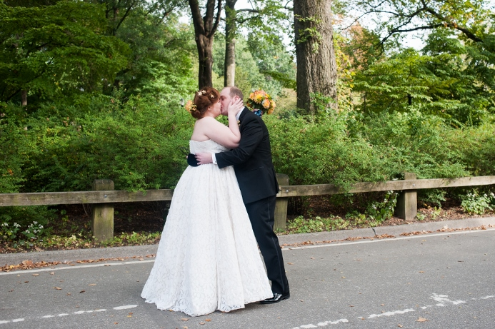 late-summer-wedding-on-cherry-hill (5)