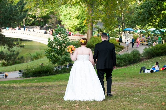 late-summer-wedding-on-cherry-hill (6)
