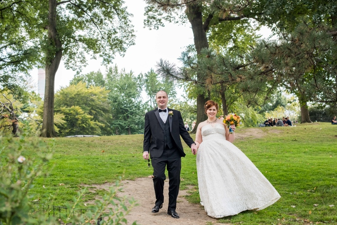 late-summer-wedding-on-cherry-hill (7)