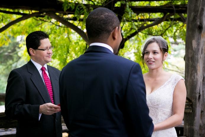 October-wedding-in-Central-Park (13)