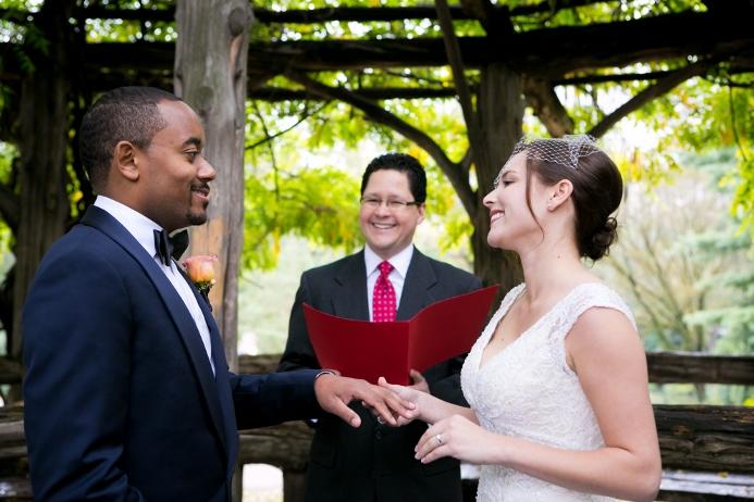 October-wedding-in-Central-Park (15)