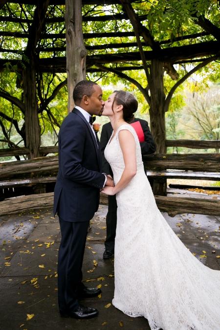 October-wedding-in-Central-Park (16)