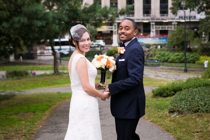 October-wedding-in-Central-Park (18)