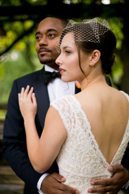 October-wedding-in-Central-Park (20)