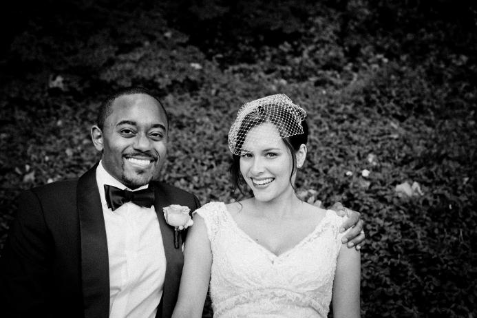 October-wedding-in-Central-Park (24)